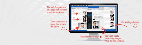 10 Plugins para conteúdo visual - 2WP