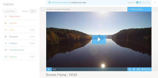 Como fazer SEO de vídeo para o seu site WordPress - 2WP