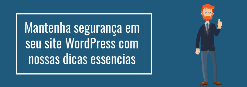 Falsos plugins do WordPress - 2WP