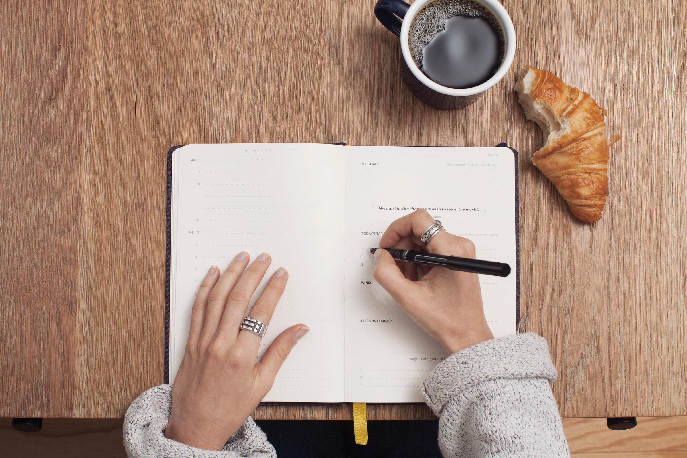 Wordpress Como Escrever um Blog- 2WP