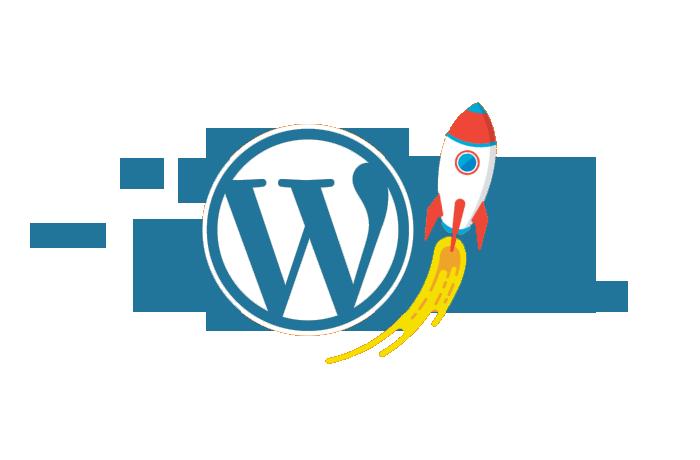 Acelerar e Aumentar Velocidade de Site em WordPress