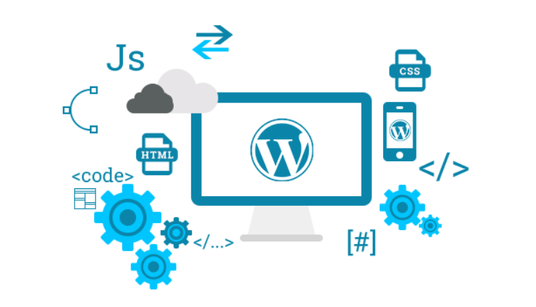Especialista WordPress - Criação de Sites em WordPress