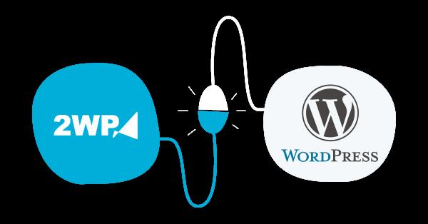 plugin para wordpress criação