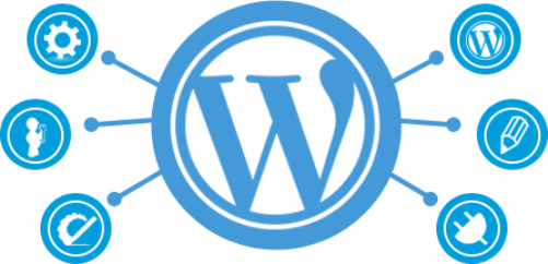 Especialista WordPress - Consultoria e Treinamento