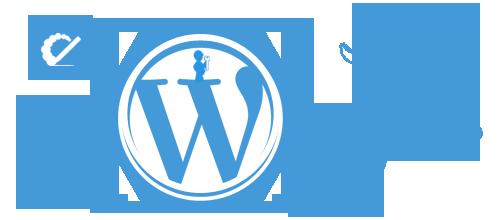 Especialista WordPress - Suporte e Manutenção