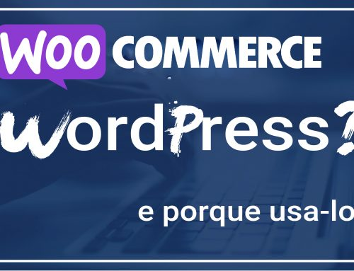 Melhores alternativas do WooCommerce para WordPress