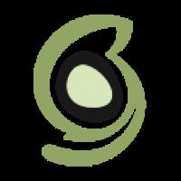 Siteground hospedagem para WordPress