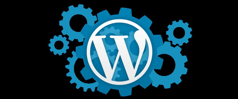 Começar seu site com WordPress